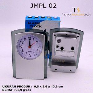 JMPL 02, barang grosir, barang promosi, souvenir promosi, merchandise promosi