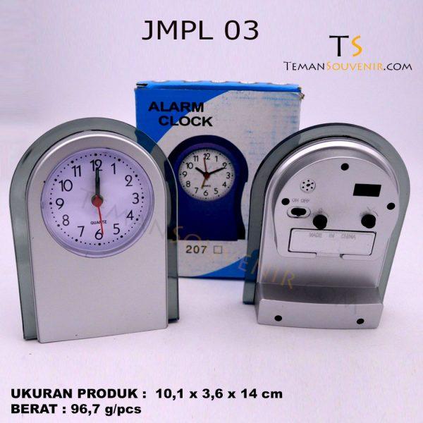 JMPL-03