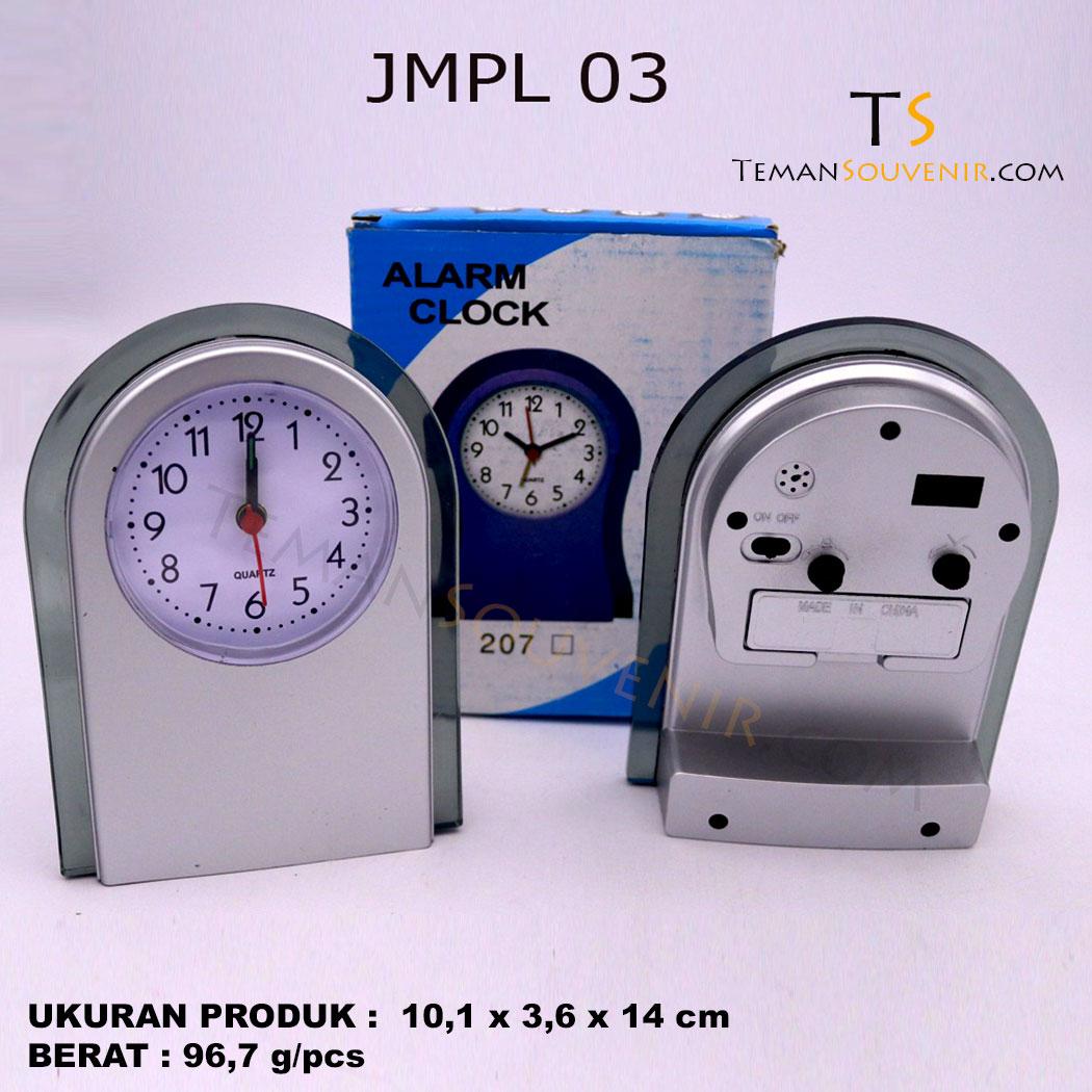 JMPL 03, barang promosi, barang grosir, souvenir promosi, merchandise promosi
