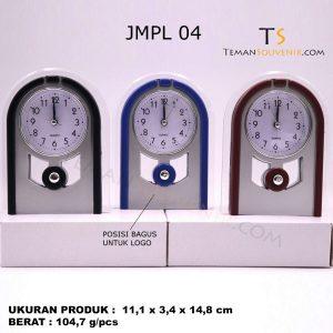 JMPL 04