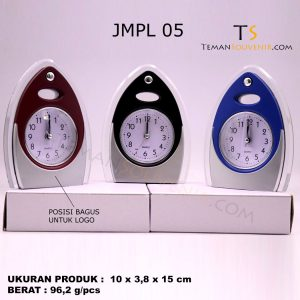 JMPL 05