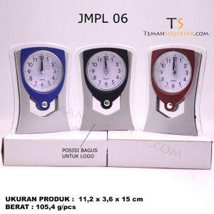 JMPL 06, barang promosi, barang grosir, souvenir promosi, merchandise promosi