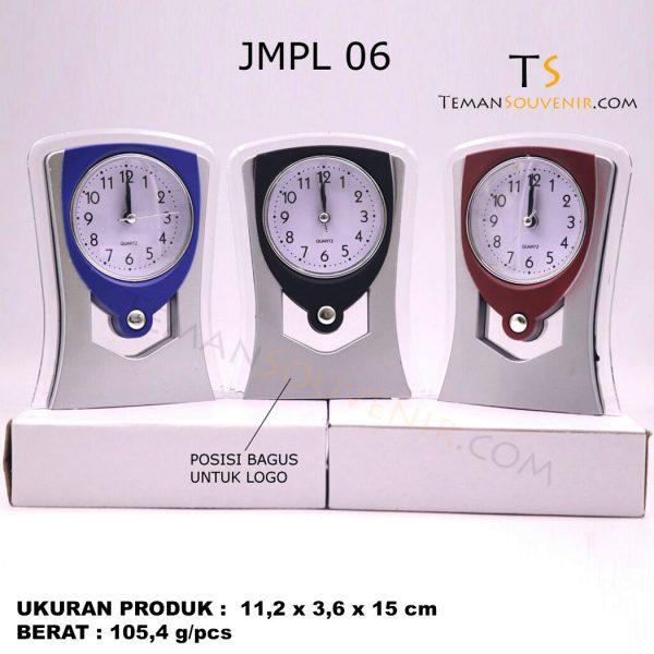 JMPL-06