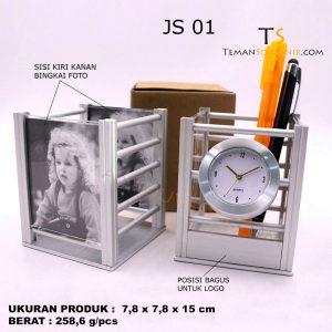JS 01, barang grosir, barang promosi, merchandise promosi, souvenir promosi