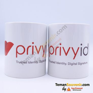 Souvenir Terlaris MK 01 , barang promosi, barang grosir, souvenir promosi, merchandise promosi