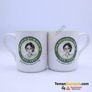 Souvenir Promosi MK 12 , barang promosi, barang grosir, souvenir promosi, merchandise promosi