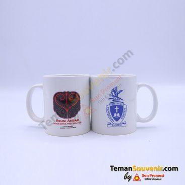 MK 01- Mug Reuni Akbar, barang grosir, barang promosi, souvenir promosi, merchandise promosi