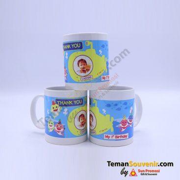 Barang Promosi MK 01, barang promosi, barang grosir, souvenir promosi, merchandise promosi