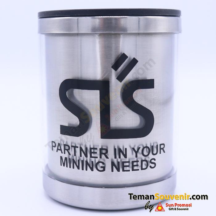 MS 02 SIS