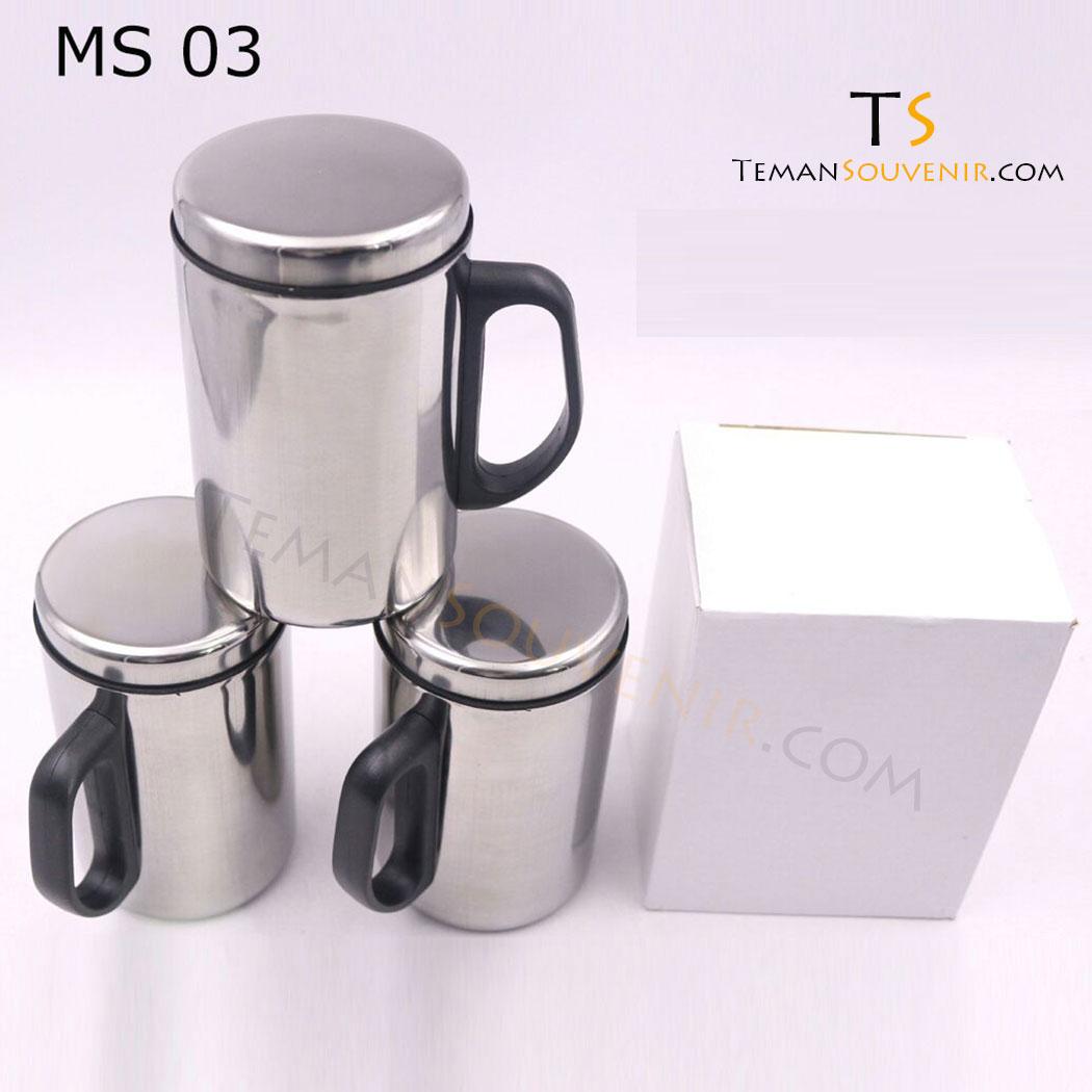 MS 03, barang promosi, barang grosir, souvenir promosi, merchandise promosi