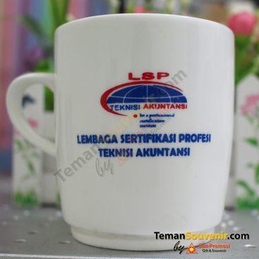 Souvenir promosi MK 02,souvenir promosi,merchandise promosi,barang promosi,barang grosir