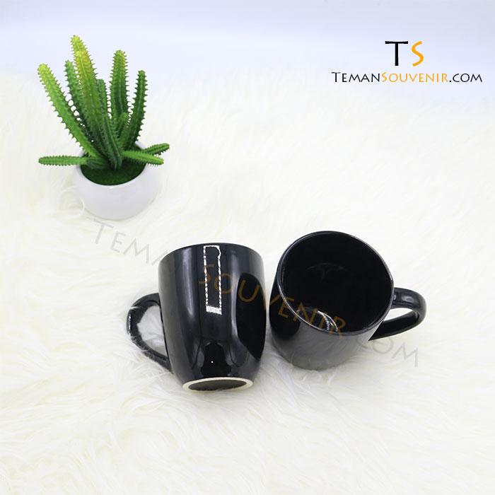 MK 06-Mug Corning