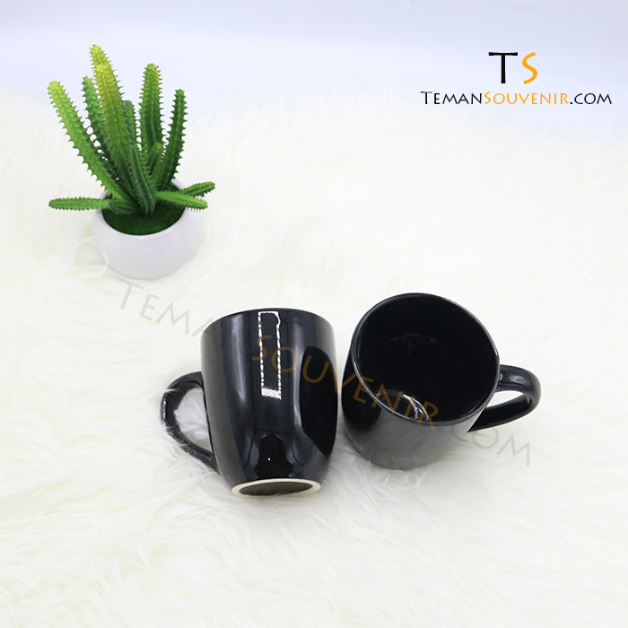 MK 06-Mug Corning, barang promosi, barang grosir, souvenir promosi, merchandise promosi