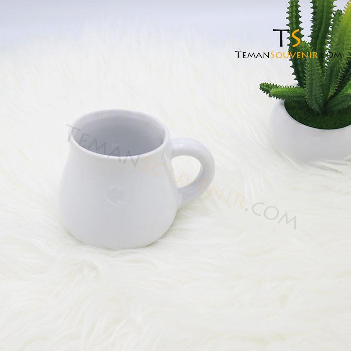 MK 03-Mug Gentong, barang promosi, barang grosir, souvenir promosi, merchandise promosi