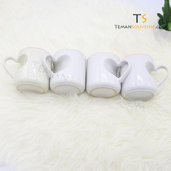 Mug Love (3)