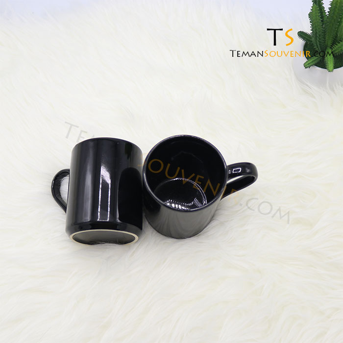Mug NK Kaki Handle Love (3)