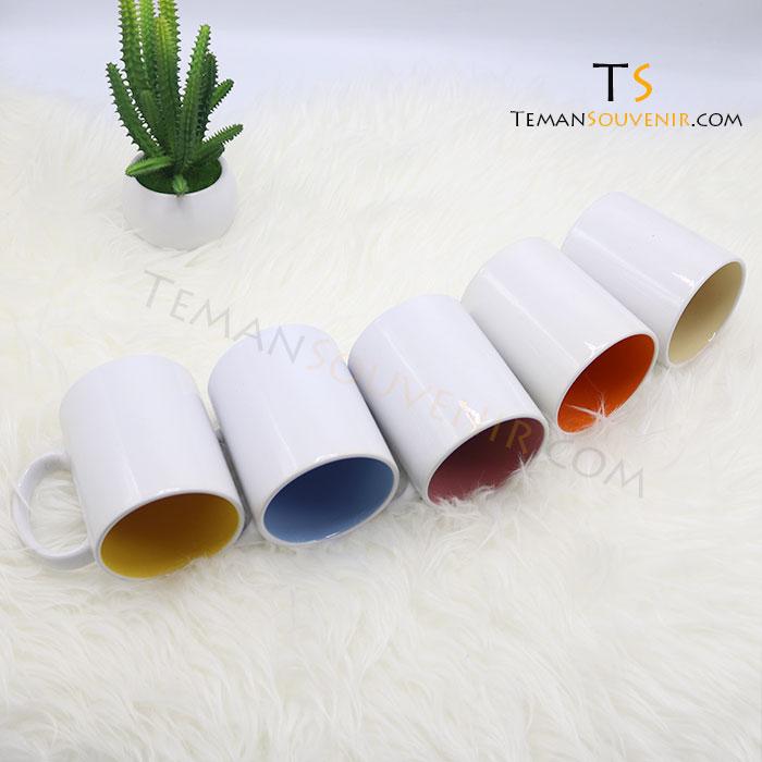Mug Standar Warna (1)