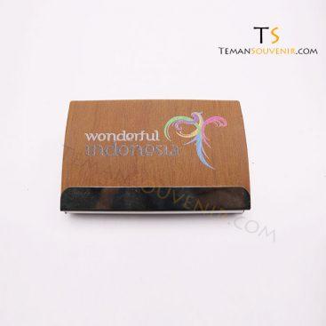 Souvenir Promosi NC 15,souvenir promosi,merchandise promosi,barang promosi,barang grosir