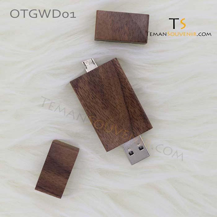 OTGWD 01, barang promosi, barang grosir, souvenir promosi, merchandise promosi