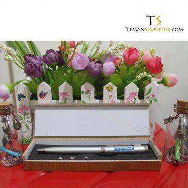 Souvenir promosi PM 16 , barang promosi, barang grosir, souvenir promosi, merchandise promosi