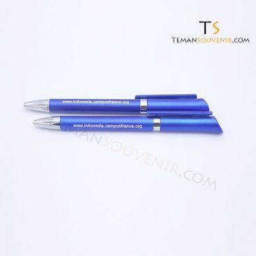 Souvenir promosi PP 109 , barang promosi, barang grosir, souvenir promosi, merchandise promosi