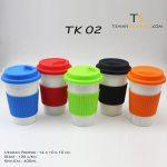 Thumbler Keramik-TK 02, barang promosi, barang grosir, souvenir promosi, merchandise promosi