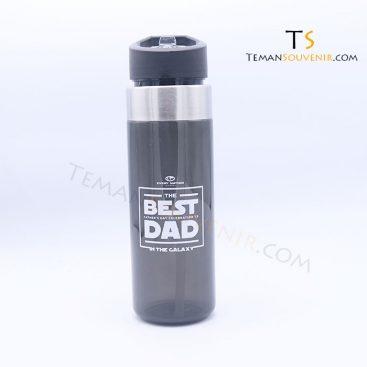 TP 11 - The Best Dad, barang promosi, barang grosir, souvenir promosi, merchandise promosi