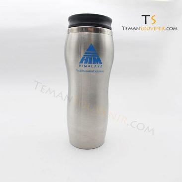Souvenir Promosi TS 02 , barang grosir, barang promosi, merchandise promosi, souvenir promosi