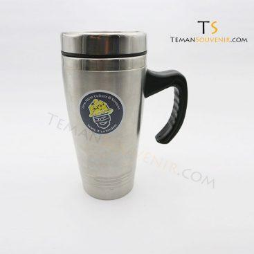 Souvenir Promosi TP 04 , barang promosi, barang grosir,souvenir promosi, merchandise promosi
