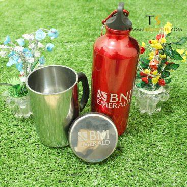 Souvenir Promosi TS 05 - BNI, barang grosir, barang promosi, souvenir promosi, merchandise promosi