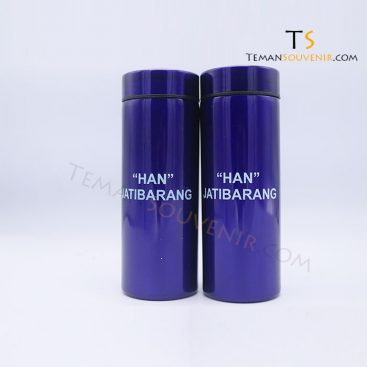 Souvenir Terlaris TS 07 ,souvenir promosi,barang promosi,merchandise promosi,barang grosir