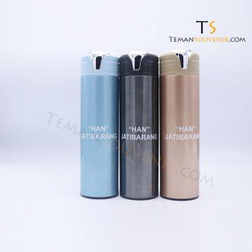 Souvenir promosi TS 19,souvenir promosi,merchandise promosi,barang promosi,barang grosir