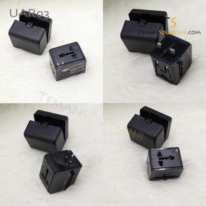 UAR 03, barang promosi, barang grosir, souvenir promosi, merchandise promosi