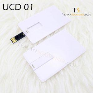 UCD 01, barang promosi, barang grosir, souvenir promosi, merchandise promosi