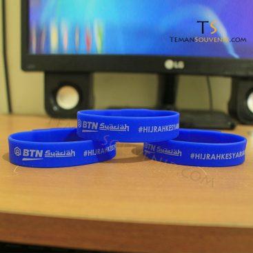 UBR 01 - BTN Syariah, barang promosi, barang grosir, souvenir promosi, merchandise promosi