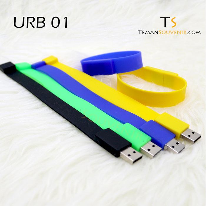 UBR 01, barang promosi, barang grosir, souvenir promosi, merchandise promosi