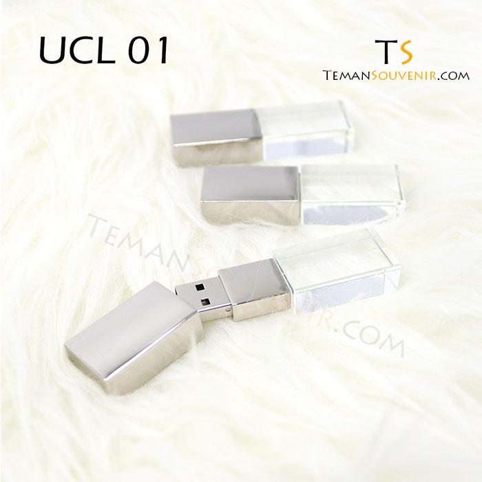 UCL 01, barang promosi, barang grosir, souvenir promosi, merchandise promosi