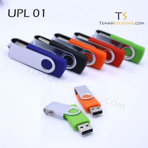 UPL 01, barang promosi, barang grosir, merchandies promosi, souvenir promosi