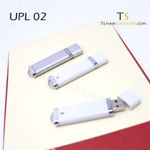 UPL 02, barang promosi, barang grosir, souvenir promosi, merchandise promosi