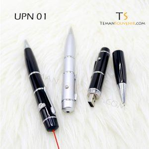 USB Pen-UPN 01, barang promosi, barang grosir, souvenir promosi, merchandise promosi