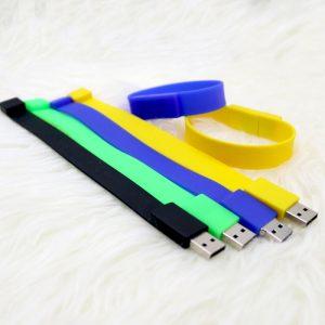 USB Karet