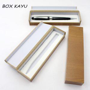 Box Kayu, barang promosi, barang grosir, souvenir promosi, merchandise promosi