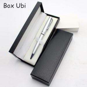 Box Ubi, barang promosi, barang grosir, souvenir promosi, merchandise promosi
