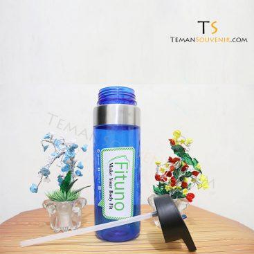 Barang grosir TP 11, barang promosi, barang grosir, souvenir promosi, merchandise promosi