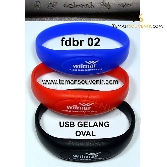 FDBR 02, barang promosi, barang grosir, souvenir promosi, merchandise promosi