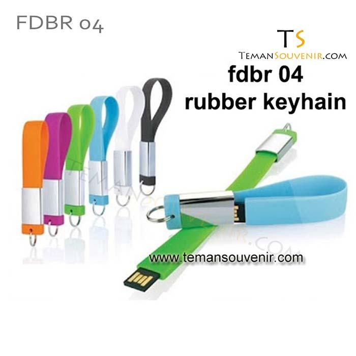 FDBR 04, barang promosi, barang grosir, souvenir promosi, merchandise promosi