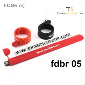 FDBR 05, barang promosi, barang grosir, merchandise promosi, souvenir promosi