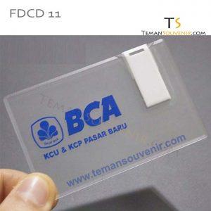 FDSPC 11, barang grosir, barang promosi, merchandise promosi, souvenir promosi