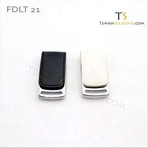 FDLT 21, barang promosi, barang grosir, souvenir promosi, merchandise promosi