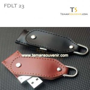 FDLT 23, barang promosi, barang grosir, souvenir promosi, merchandise promosi